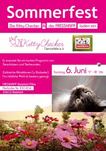 Kitty-Checker-Sommerfest-2015-1