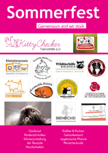 Kitty-Checker-Sommerfest-2015-2